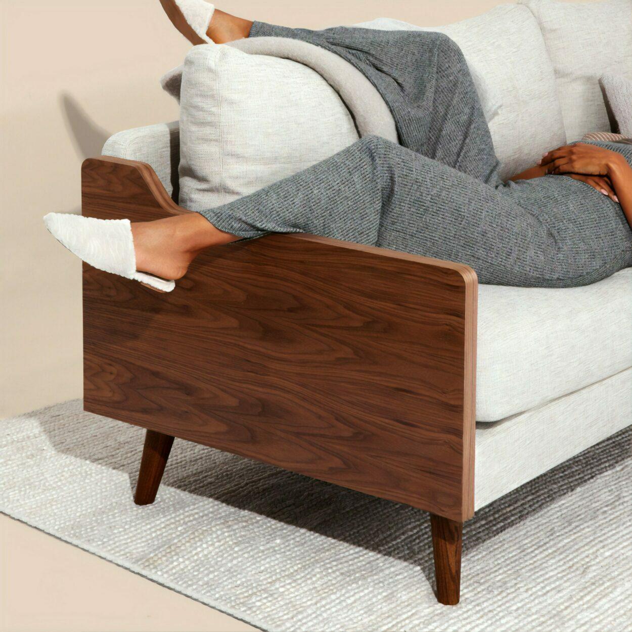 Couchpotato inside weather unsplash scaled e1627049325418